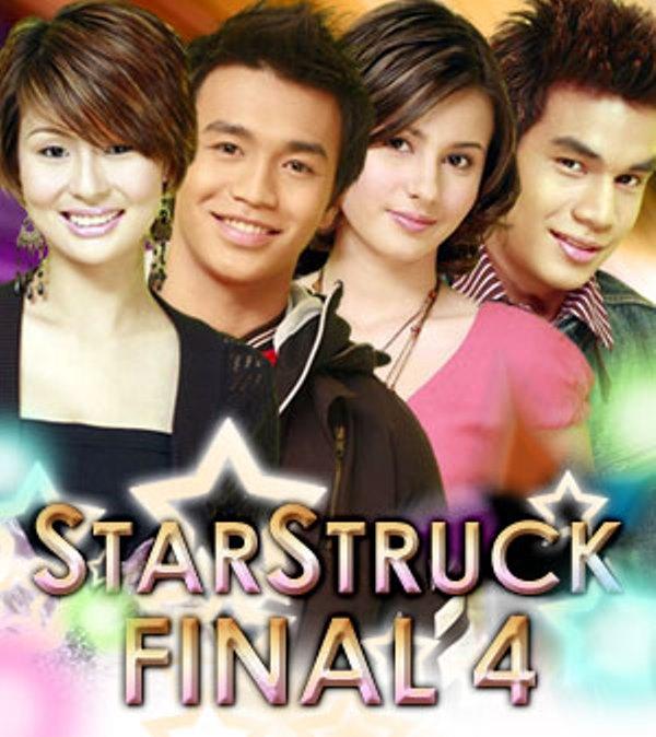 StarStruck 3 Final 4
